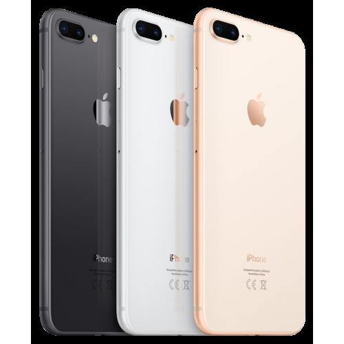 cellulari ricondizionati iphone 8 Plus