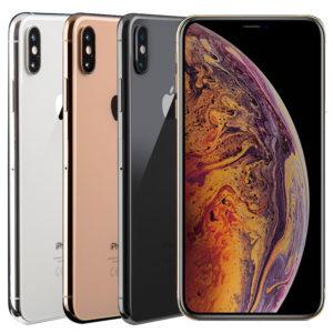 Custodia originale Apple iphone 7 e 8 - Tecnomanie